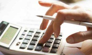 Forex Rebate: Pengertian, Cara Kerja, Kelebihan dan Kekurangan