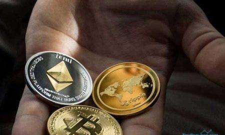 Bukan Bitcoin, Goldman Sachs Ramal Uang Kripto Masa Depan adalah Ether