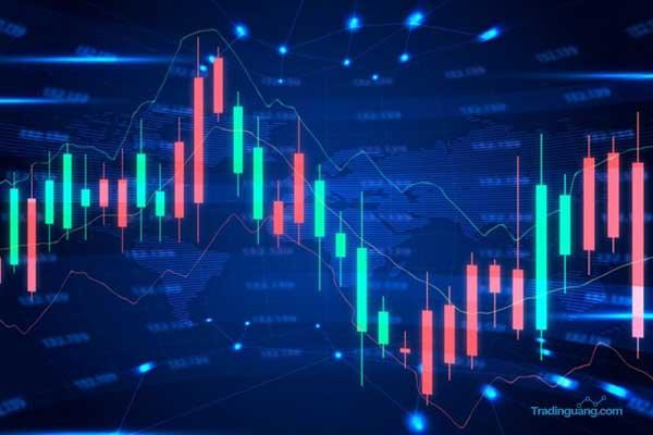 Memahami Definisi Swap pada Trading Forex
