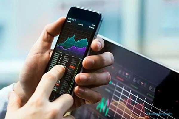 Memahami Istilah Equity dalam Aktivitas Trading Forex