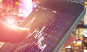 Mengenal Strategi Switching dan Penerapannya pada Trading Forex