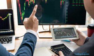 Panduan Cara Trading dengan Strategi Pivot Woodie
