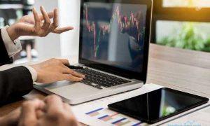 Panduan Bertrading dengan Indikator Relative Strength Index (RSI)