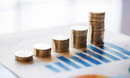 Apa Itu GDP dan Bagaimana Pengaruhnya pada Trading Forex?
