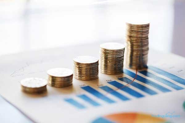 Apa Itu GDP dan Bagaimana Pengaruhnya padaTrading Forex?