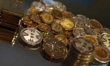 Inilah 5 Kripto yang Dijual JP Morgan, Apa Saja?