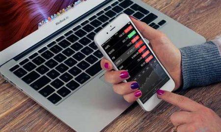 Cara Mudah Membeli Saham Online bagi Pemula