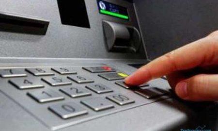 Hasil Trading Ratusan Juta Dicurigai Pencucian Uang