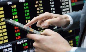Mengenal Strategi Trading dengan Indikator Andrew's Pitchfork
