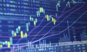 Meraih Profit Trading Forex dengan Indikator DeMarker