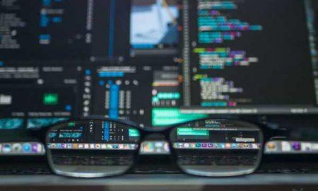 Jual Token Digital, Bocah 12 Tahun Raup Rp 5,7 Miliar