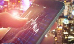 Memahami Pengertian dari Istilah Holy Grail pada Trading Forex