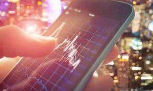 Memahami Pengertian Market Maker pada Trading Forex