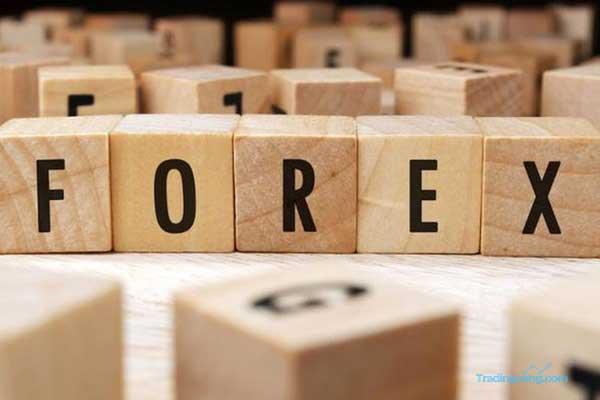 Mengenal Andrew Krieger dan Jurusnya dalam Trading Forex