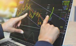 Mengenal Teori Elliott Wave pada Trading Forex