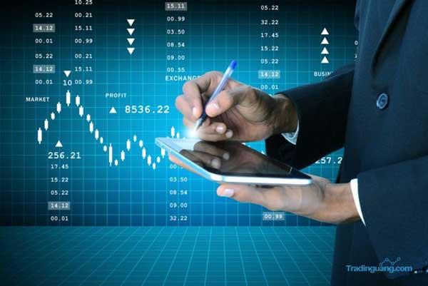 Perbedaan Antara Investor dan Trader dalam Saham