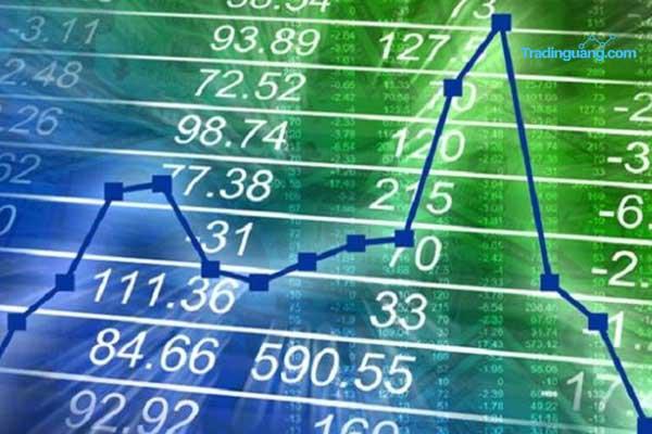 Mengapa Suku Bunga Berpengaruh pada Trading Forex?