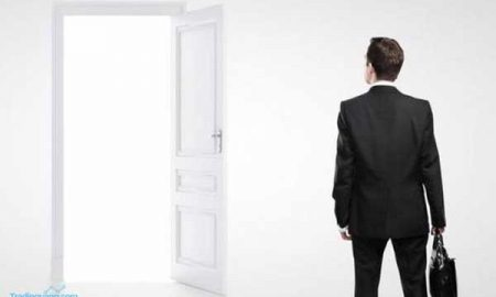 3 Tips Sukses Trading dari Bill Lipschutz