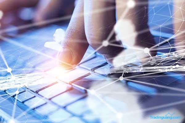 5 Tips Jitu Bertrading Forex Saat Pasar Volatile