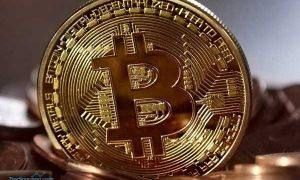 China Resmi Haramkan Semua Transaksi Mata Uang Kripto