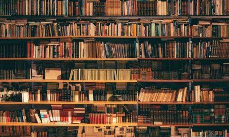 7 Daftar Buku Strategi Price Action Terbaik Untuk Pemula