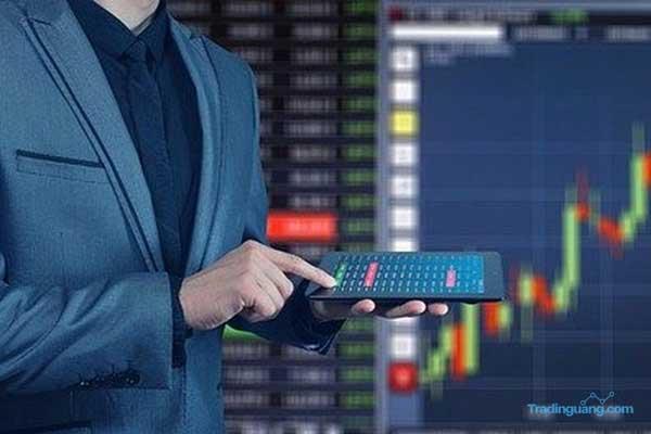Definisi IHSG dan Manfaatnya bagi Investor Saham
