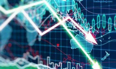 Deflasi: Pengertian dan Pengaruhnya Terhadap Mata Uang