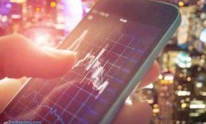 Indikator Momentum pada Forex juga Kelebihan dan Kekurangannya