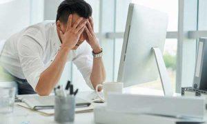 Inilah Tips Lolos Jebakan Overtrading dalam Forex