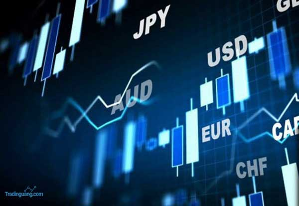 Karakteristik Pasangan Mata Uang EUR/USD pada Forex