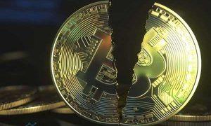 Mata Uang Kripto Diramal Akan Kembali Ke Level Nol