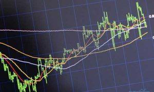 Memahami Candlestick Pinocchio pada Trading Forex