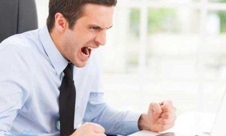 Pentingkah Mengendalikan Emosi Saat Bertrading Forex?