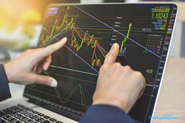 Apa Itu Pola Bear Trap pada Trading Forex?