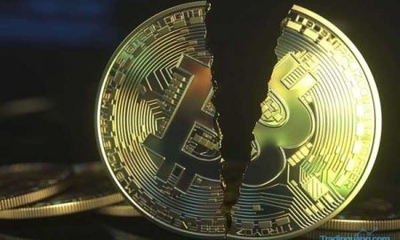 Tolak Sistem Bitcoin, Warga El Salvador Bakar ATM Uang Kripto