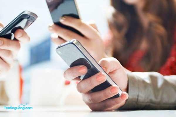 8 Daftar Aplikasi Kripto Berbahaya di Ponsel Android, Apa Saja?