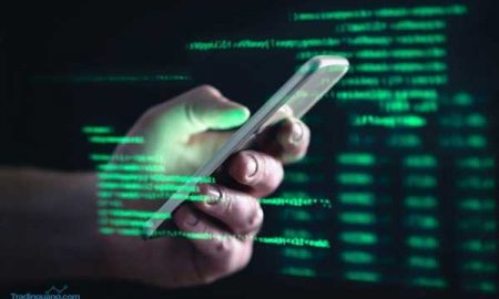 Dugaan Penipuan Investasi, Robot Trading Kripto Mark AI Dipolisikan