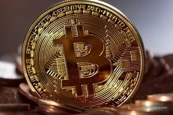 El Savador Gunakan Energi Gunung Api Untuk Tambang Bitcoin