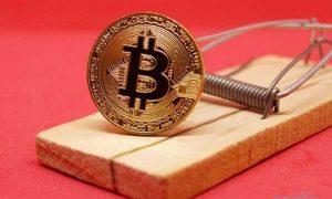 IMF Kembali Ungkap Bahaya Cryptocurrency