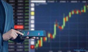 Inilah 3 Kunci Sukses Trading Forex dari Joe DiNapoli