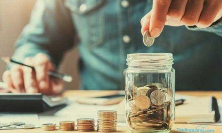 Mengapa Return On Investment Penting pada Investasi?