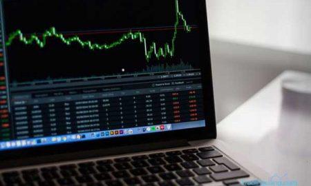 Meraih Profit Forex dengan Indikator Standard Deviation