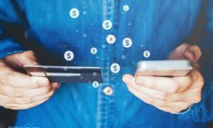 Pengertian Segregated Account pada Trading Forex