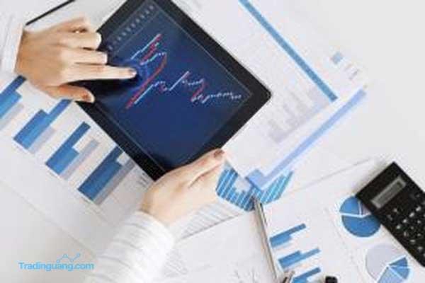 Penjelasan Mengenai Indikator Accumulation/Distribution pada Forex