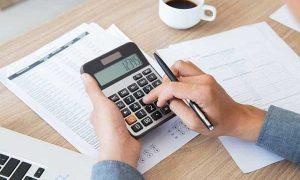 Seberapa Penting Money Management pada Trading Forex?