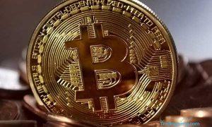 Sam Bankman-Fried, Miliki Harta Rp 320 Triliun dari Kripto