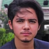 Benny Faizal