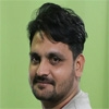Pratama Bisri